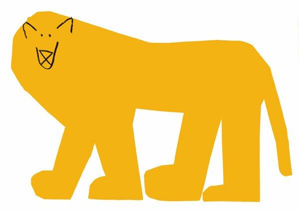 LionCard