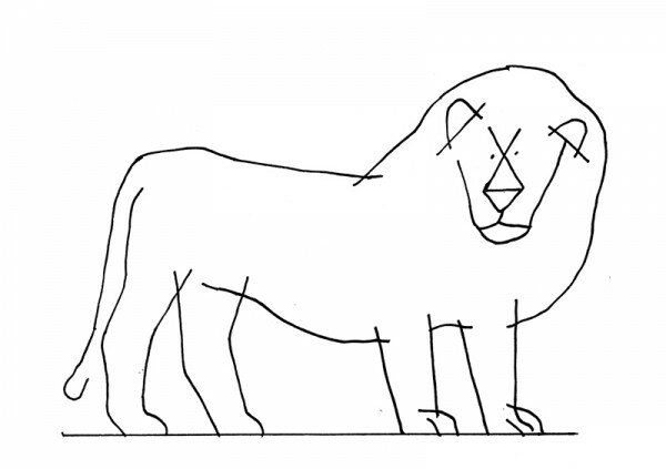 LionGoodPress