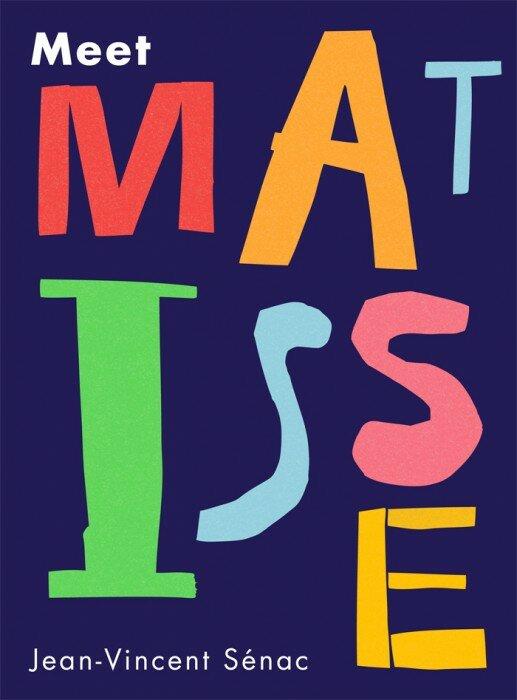 MeetMatisse