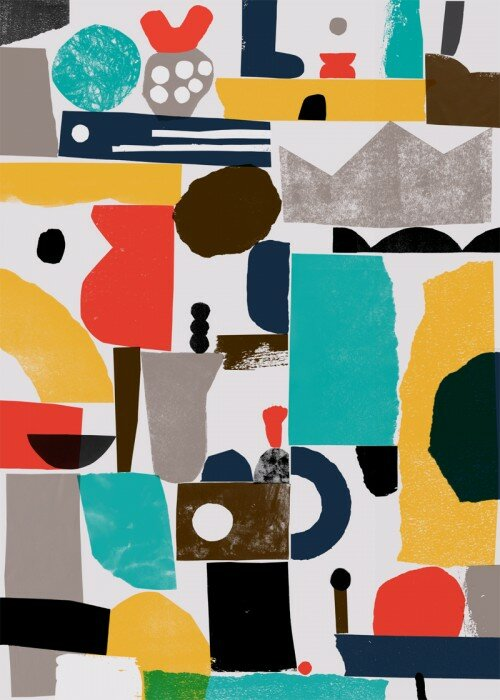 Nicolas_Burrows_Wrap_Pattern_Collage
