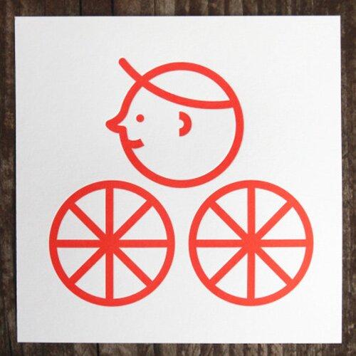 bike-print