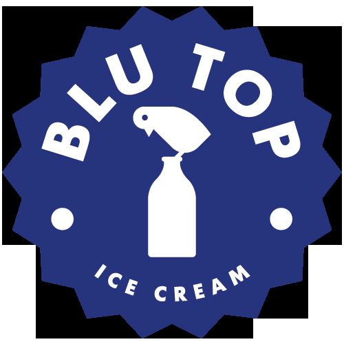 blutop